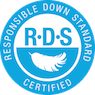 RDS-logo-opt.png